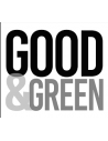 GOOD AND GREEN